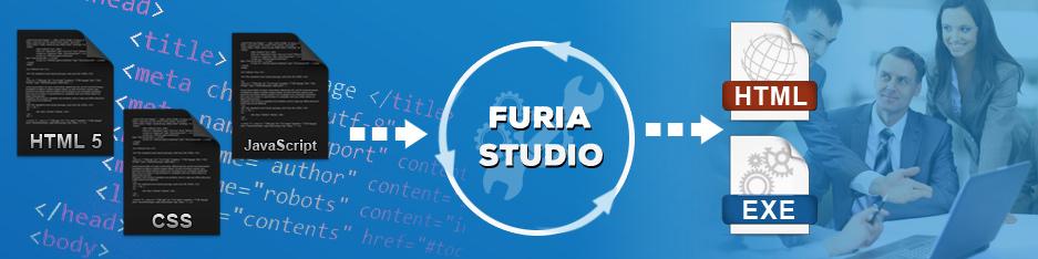 Furia Studio
